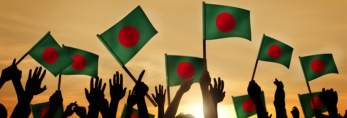 """sole proprietorship in bangladesh Remember: sole proprietor, ready made or shelf company and a company with only authorized capital is not entitled for """"work permits"""" to be saved from """" flying agents """", before you hire any one's services in malaysia, necessary to check:."""