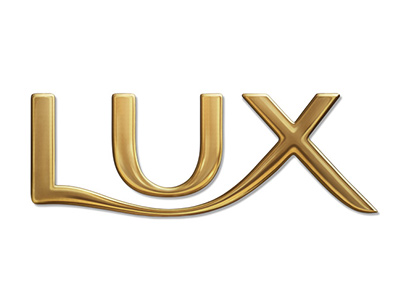 uniliver lux in bangladesh Unilever is a world renowned multinational company and ofcourse very much favourite of everyone all around the globe i am glad they recognised a beginner.